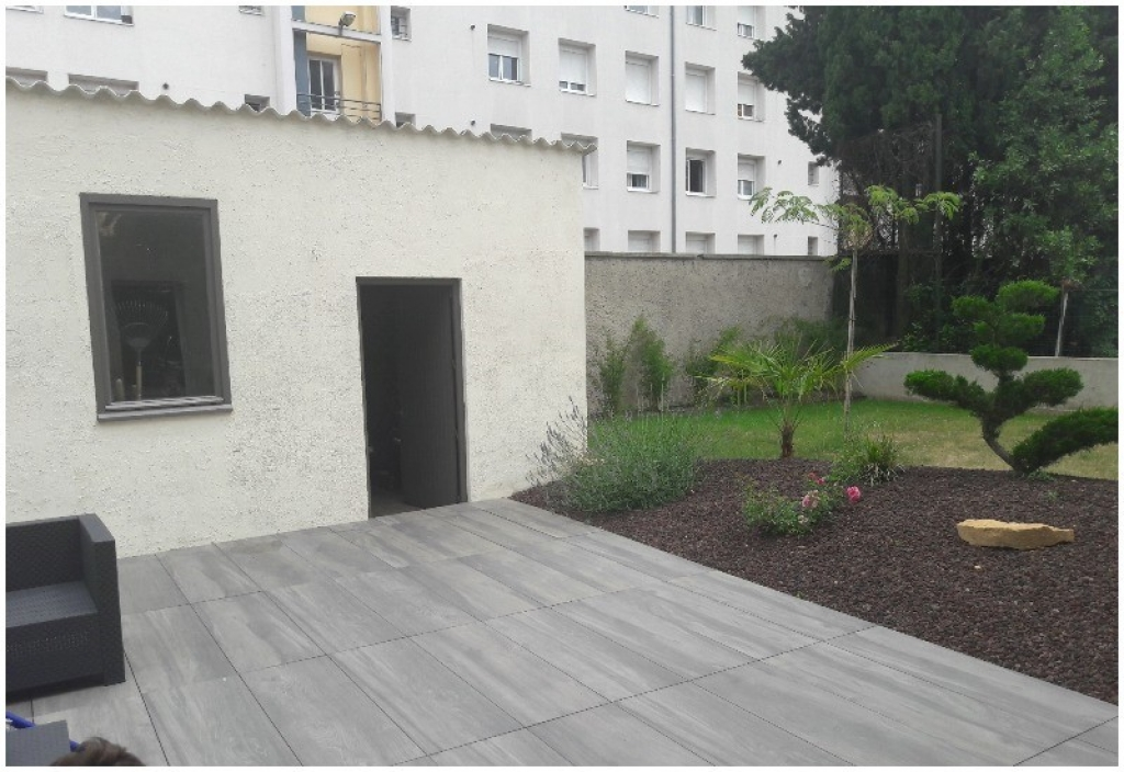infinity capital vente appartement t1 studio lyon 8e arrondissement. Black Bedroom Furniture Sets. Home Design Ideas