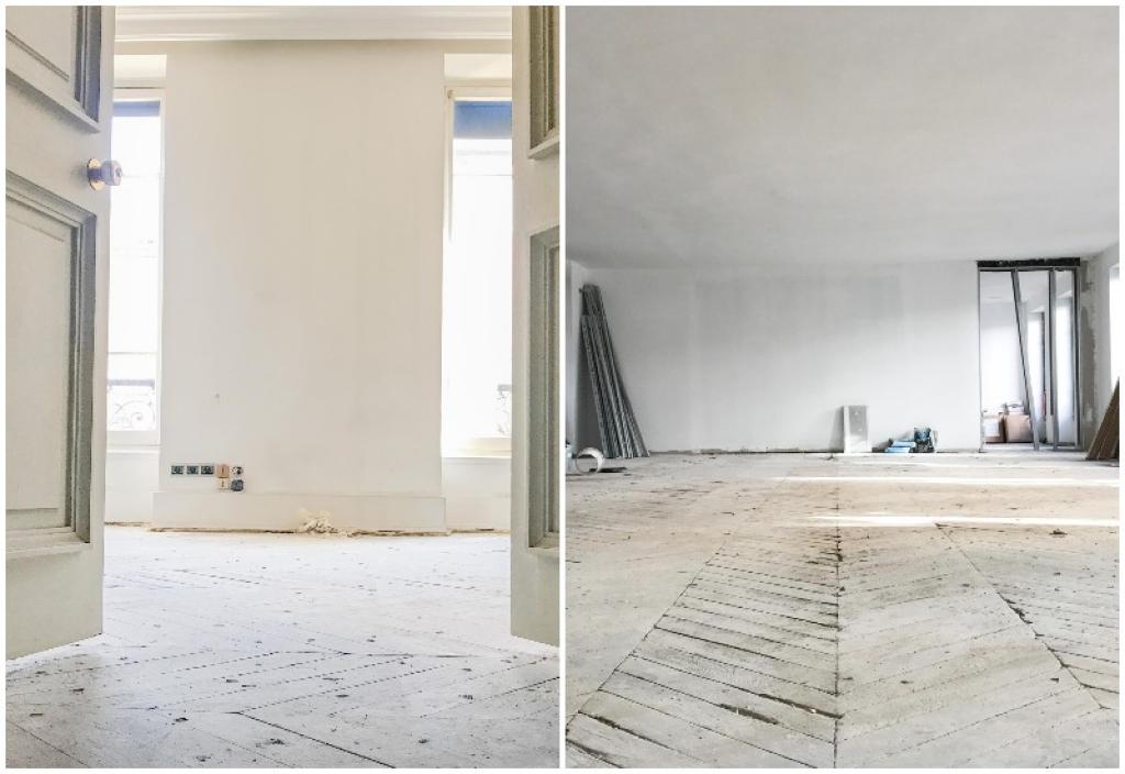 infinity capital vente local commercial lyon 1er arrondissement. Black Bedroom Furniture Sets. Home Design Ideas